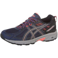 Asics Womens Gel Venture 6 Athletic Shoes