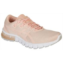 Asics Womens Gel Quantum 90 Running Shoes