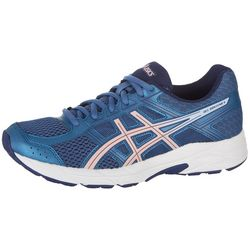 Asics Womens Gel Contend 4 Athletic Shoes