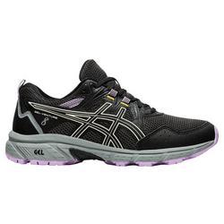 Womens Gel Venture 8 Running Mesh Shoes
