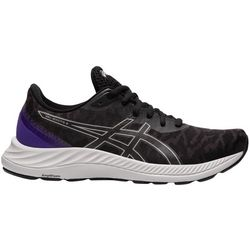 Asics Womens Gel Excite 8 Twist Running Shoes