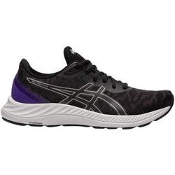 Womens Gel Excite 8 Twist Running Shoes