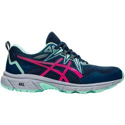 Womens Mesh Gel Venture 8 Running Shoes