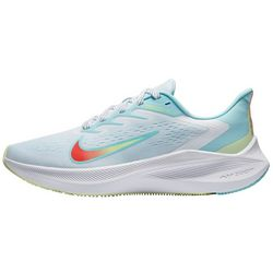 Nike Womens Zoom Winflo 7 Running Shoes
