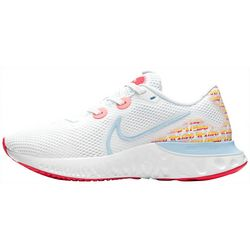 Nike Womens Renew Run Running Shoes