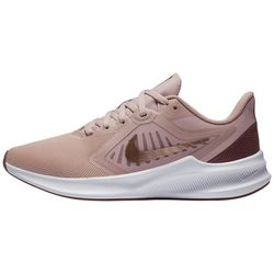 Nike Womens Downshifter 10 Running Shoes