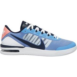 Nike Womens Air Max Vapor Tennis Shoes
