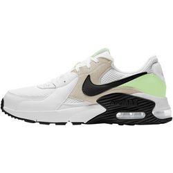 Nike Womens Air Max Excee Shoe