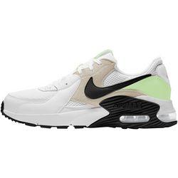 Nike Womens Air Max Excee Shoe