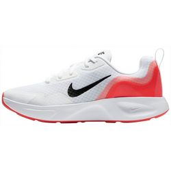 Nike Womens Wearallday Athletic Shoes