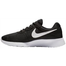 Nike Womens Tanjun Athletic Shoes
