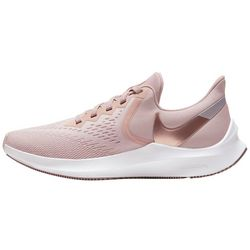 Nike Womens Zoom Winflo 6 Running Shoe