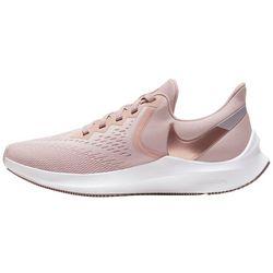 Womens Zoom Winflo 6 Running Shoe