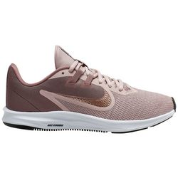 Nike Womens Downshifter 9 Running Shoes