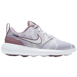 Nike Womens Roshe Golf Shoes