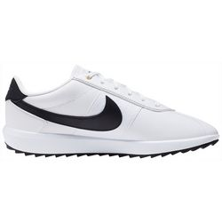 Nike Womens Cortez Golf Shoe