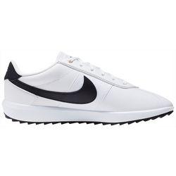 Womens Cortez Golf Shoe