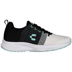 Charly Footwear Womens Trote Running Shoes