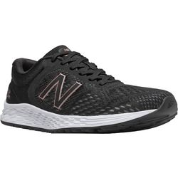 New Balance Womens Arishi Running Shoes