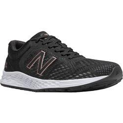 New Balance Womens Arishi Running Shoes