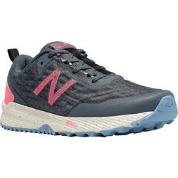 Womens Nitrel Trail Running Shoes