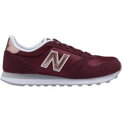 New Balance Womens 311 Athletic Shoes