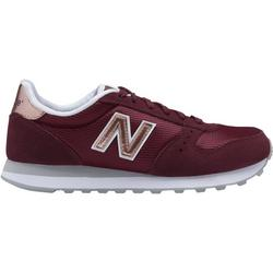 Womens 311 Athletic Shoes