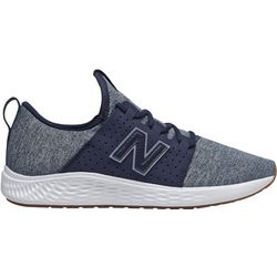New Balance Womens Fresh Foam Sport Shoe