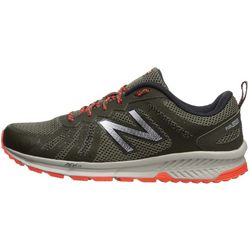 New Balance Womens T590v4 Running Shoes