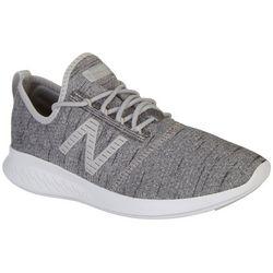 New Balance Womens Coast Running Shoes