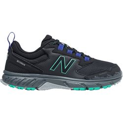 New Balance Womens 510v5 Running Shoes