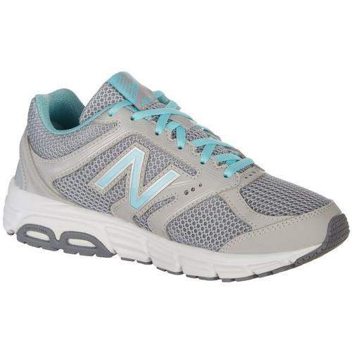womans running trainers new balance