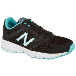 Womens 460v2 Running Shoes