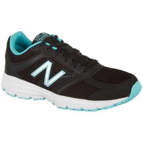 d16138906f4 New Balance Womens 460v2 Running Shoes