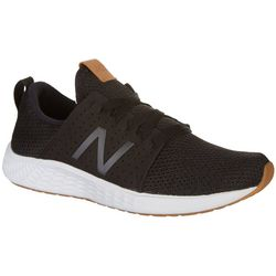 New Balance Womens Arishi Sport Running Shoes