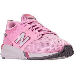 Womens 009 Athletic Shoes