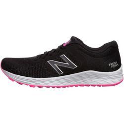 Womans Arishiv 2 Running Shoe