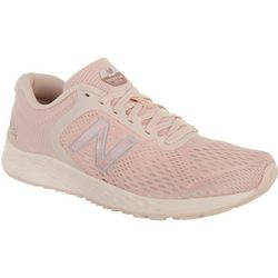 New Balance Womans Arishiv 2 Running Shoe
