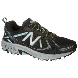 New Balance Womens 410 Athletic Shoes