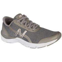 New Balance Womens 711v3 Cross Training Shoes
