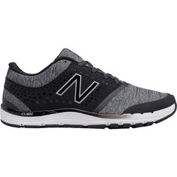 New Balance Womens 577v5 Shoes