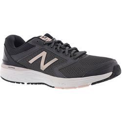 New Balance Womens 560 Running Shoes