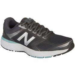 New Balance Womens 560 Running Shoes56
