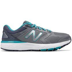 New Balance Womens 560 Running Shoes