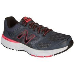 New Balance Womens 560 Running Shoes56