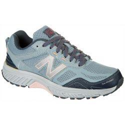 New Balance Womens 510v4 Running Shoes