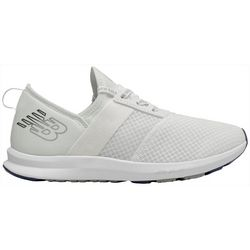 New Balance Womens Energize Slip On Training Shoes