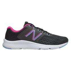 New Balance Womens DRFTv1 Athletic Shoes