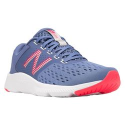 New Balance Womens DRFTv1 Athletic Shoes