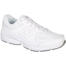 New Balance Womens 411 Athletic Shoes